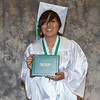 05_15 FHS diploma-4334