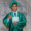05_15 FHS diploma-4482