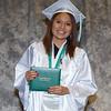 05_15 FHS diploma-4430