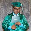 05_15 FHS diploma-4387