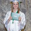 05_15 FHS diploma-4451