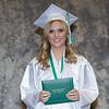 05_15 FHS diploma-4432