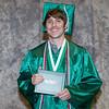 05_15 FHS diploma-4468