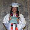 05_15 FHS diploma-4419