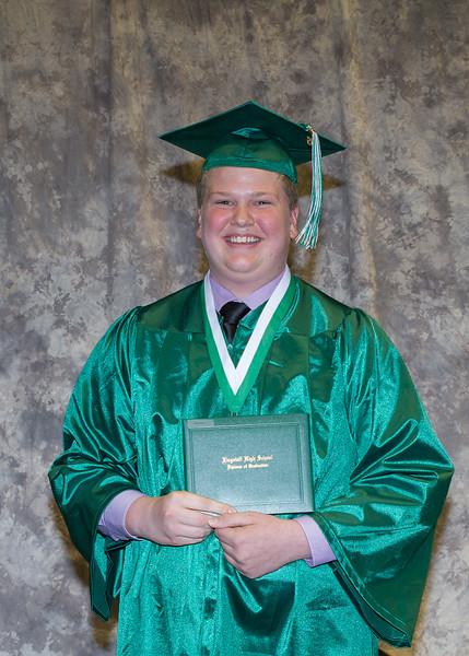 05_15 FHS diploma-4408