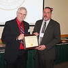 2011 MBA Certificate and Honors Luncheon & Delta Mu Delta Induction Ceremony