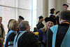 BG_GSEHD Doctoral Recognition Ceremony234