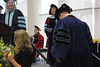 BG_GSEHD Doctoral Recognition Ceremony239