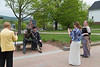 PSU Commencement 2015