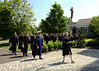 Commencement 2012-QuickGallery :