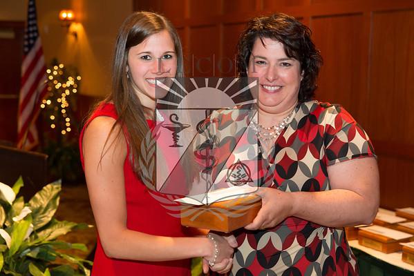 Erie Pharmacy Awards 2013