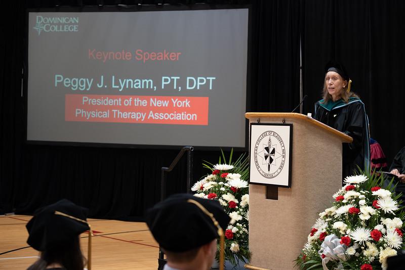 Peggy Lynam