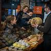 Tout un fromage, Meilleur ouvrier de France à Rambouillet