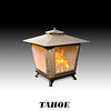 Tahoe new