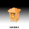 Sierra new