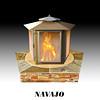navajo new base
