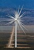 Wind Turbines Alignment Abstract