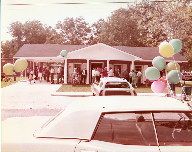 Bank of Alapaha - Enigma Branch opening_2