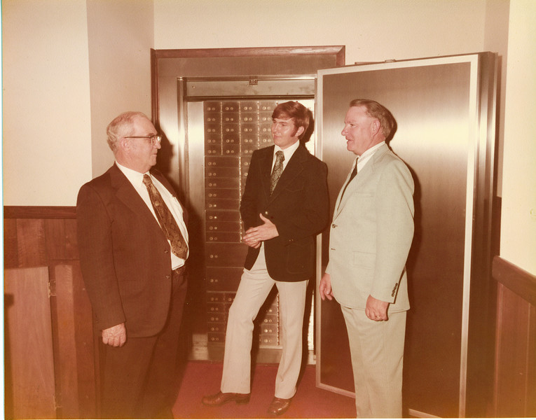 Bank of Alapaha - Enigma Branch opening_6