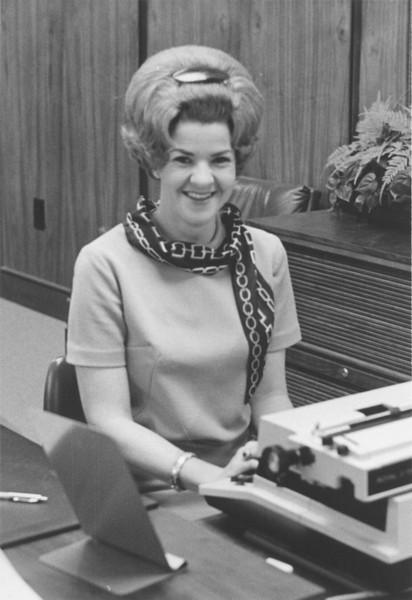 Citizens Bank 1967 Avy Cook_3