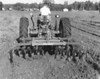 farm equipment_2