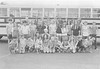 4-H Campers, August 1972