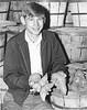 Roger Hendley, State 4-H Sweet Potato Winner, November 1969