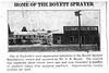 1936 0423 Boyett Sprayer pic
