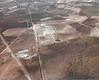 Aerial View of Nashville Mills - JC