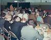 Nashville Mills Opening (color)0001