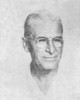 "Jeff Davis ""J.D."" Tygart, Owner and operator of NewIdeal Sprayer Co. of Nashville, GA."