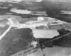 Nashville Mills aerial view - JC