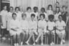 1971 Hospital Technicians and Assistants
