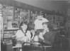 1955 Berrien Drug Store (from BHS yearbook)