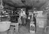 F W Humphrey Store_ circa 1920s