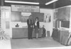 Berrien Cabinet Works, Donald and Sue Powell