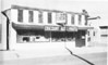 Discount Auto Parts, East Marion Avenue<br /> <br /> Photo from 1979 Berrien High School Annual