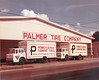 Palmer Tire Company