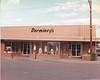Dorminey's Department Store, South Jefferson Street