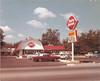 Dairy Queen, circa 1972-73
