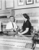 Norton Jewelers, Ed Norton, unidentified