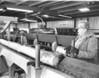 Hubert Moore Lumber Company 1972 Dec_4