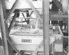 Hubert Moore Lumber Company 1972 Dec_5