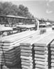Hubert Moore Lumber Company 1972 Dec_2