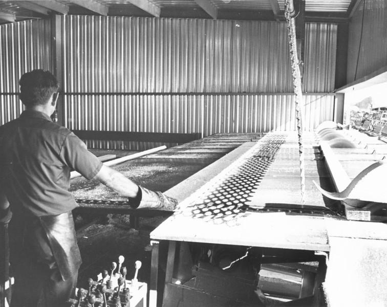 Hubert Moore Lumber Company 1972 Dec_3