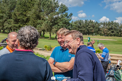 Neils Charity Golf Day - Halifax West End Golf Club - Commercial Photography - Danny Thompson Photography-8