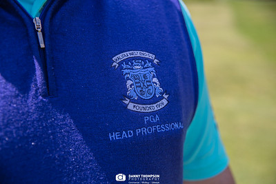 Neils Charity Golf Day - Halifax West End Golf Club - Commercial Photography - Danny Thompson Photography-43