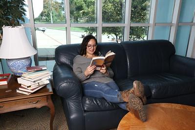 Sarah books