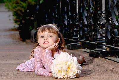 mayagooch-Jensen_photosbymargie_SF19_IMG_9644