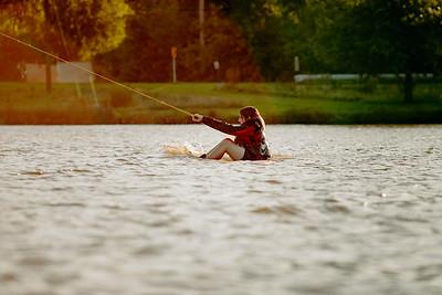 Joel Didier (www.forestcityphotographs.com)